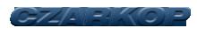 czarkop logo